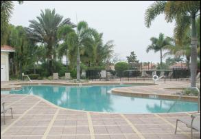 Reserve at Estero