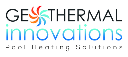 Geothermal Innovations